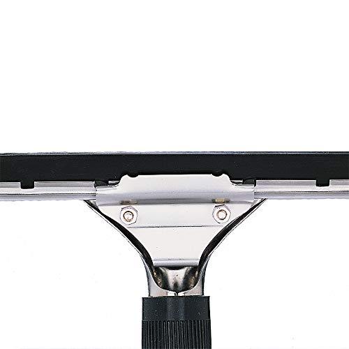 Unger S-Wischer, 35 cm - 2